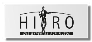 Autovermietung im Autohaus Hiro Emden-Hinte - günstige Mietwagen & Leihwagen für jeden Kunden