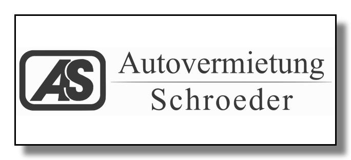 Autovermietung Schroeder in Braunschweig - Mietwagenpreise vergleichen und einfach buchen