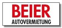 Autovermietung Beier in Dortmund - gute und günstige Mietwagen
