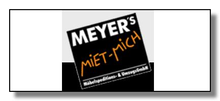Meyer´s Miet Mich Autovermietung Göttingen - so einfach ist sparen