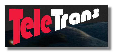 teletrans Göttingen - die Autovermietung für Transporter