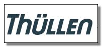 Thüllen - Ihre Autovermietung in Aachen und Umgebung an vier Standorten