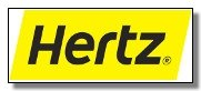 Ein Hertz für Mietwagen - günstige Angebote weltweite von Hertz