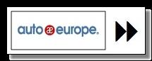 autoeurope - günstig online buchen