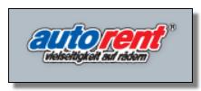 Autorent - die sypathische Autovermietung in Hameln