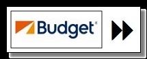 Budget Autovermietung - online reservieren und sparen