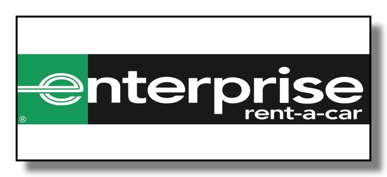 Autovermietung Enterprise - Angebote