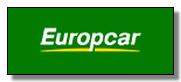 Autovermietung Europcar Angebote