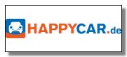 Autovermittler HappyCar - Angebote