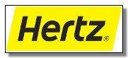 Autovermietung Hertz - Angebote