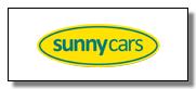 Autovermittlung Sunnycars - Angebote