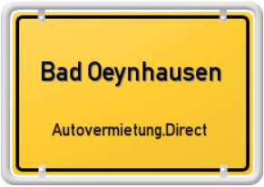 autovermietung bad oeynhausen mietwagen transporter. Black Bedroom Furniture Sets. Home Design Ideas