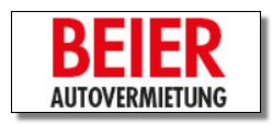 Beier Autovermietung Bochum