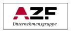AZF Gruppe Flensburg